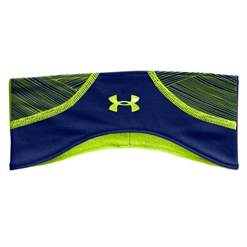 Under Armour Graphic Winter Headband