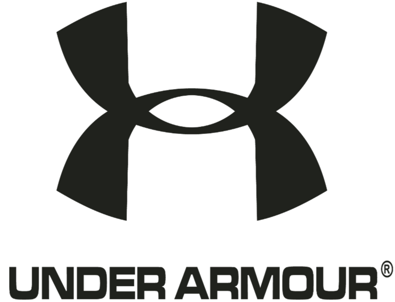 Under Armour Logo Clipart   Free Clip Art Images