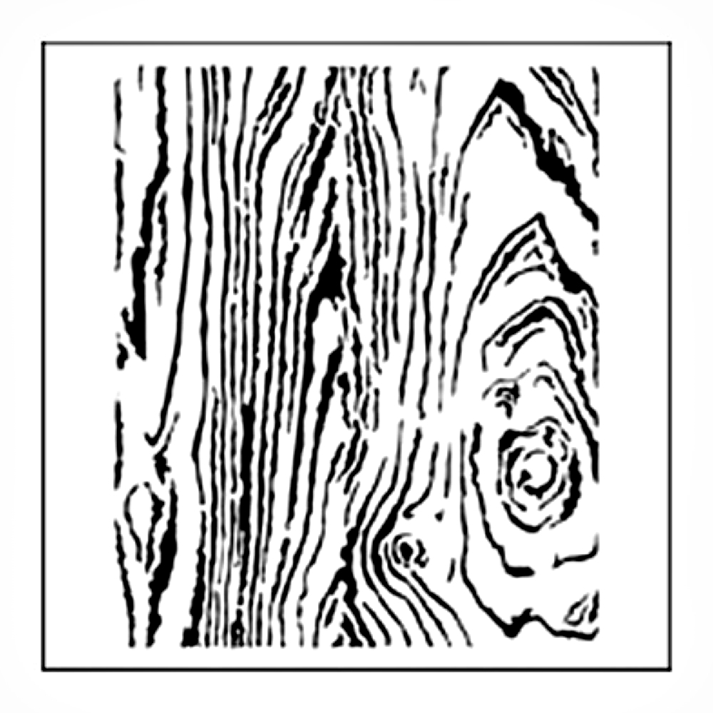 Lumber Black And White Clipart Clipart Suggest