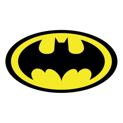 39 Printable Batman Logo   Free Cliparts That You Can Download To You
