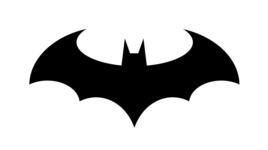 41 Batman Logo Clip Art Free Cliparts That You Can Download To You
