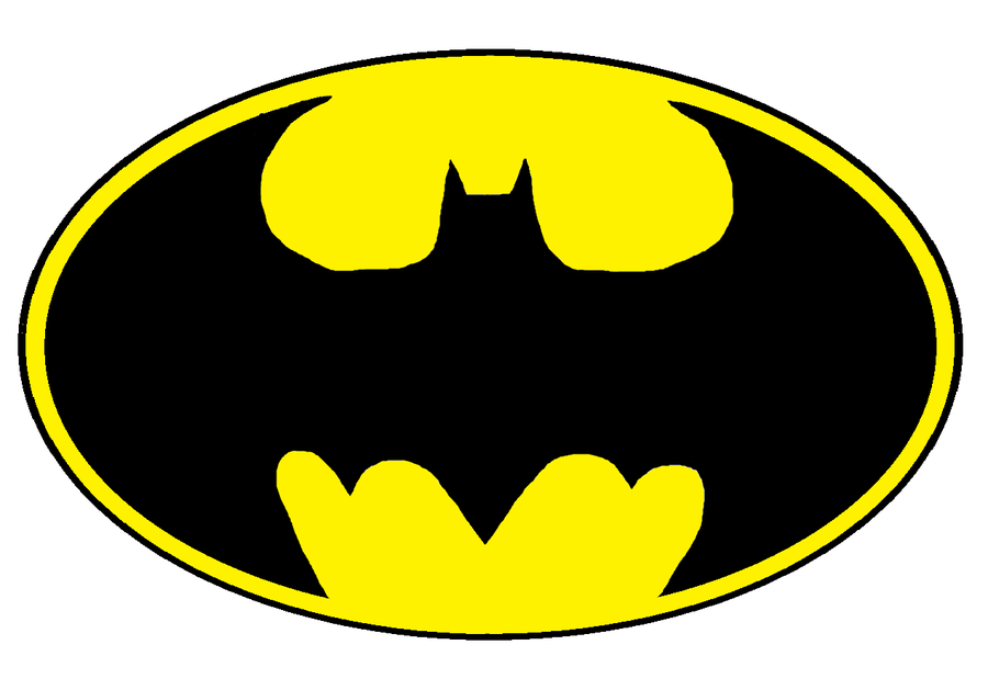Batman Emblem Printable   Clipart Best