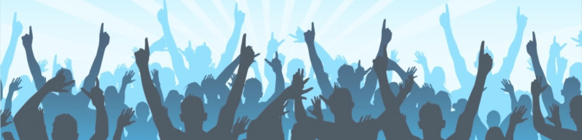 Crowd   Http   Www Wpclipart Com People Groups Concert Crowd Jpg Html