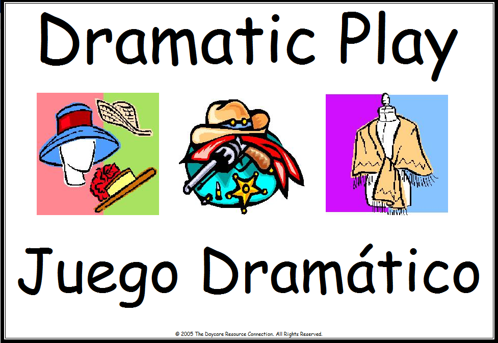 Dramatic Play Center Clip Art   Clipart Panda   Free Clipart Images