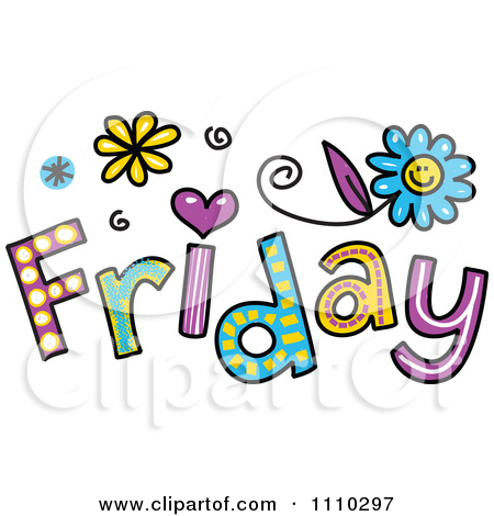 Clip Art Friday Clip Art thats funny friday clipart kid photoall free friday