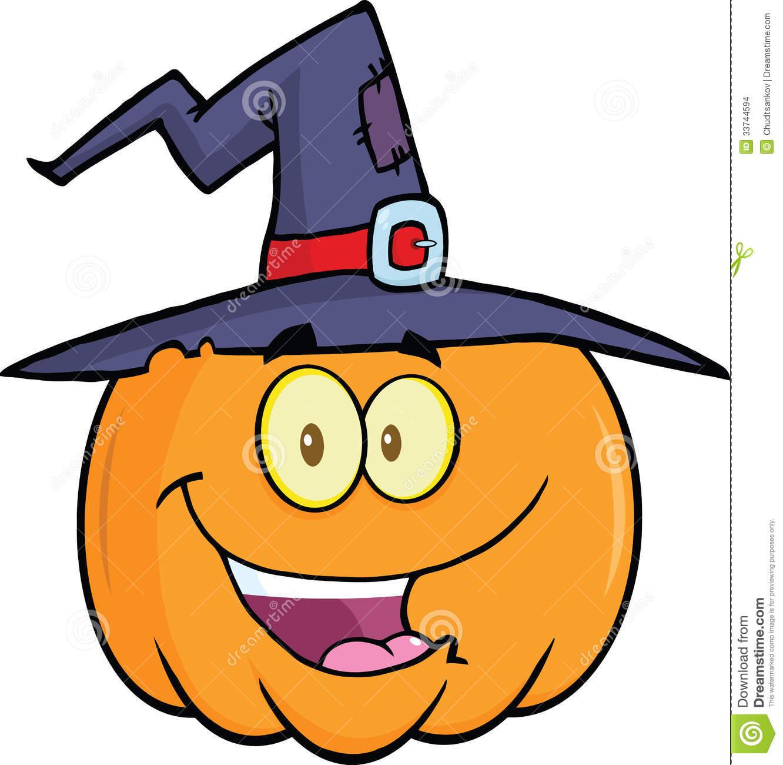 Happy pumpkin clipart clipart suggest for Halloween pumpkin clipart