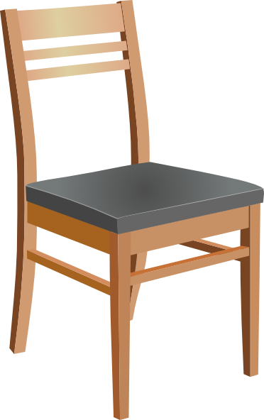 Kitchen Table And Chairs Clipart Kitchen Table And Chairs Clip Art
