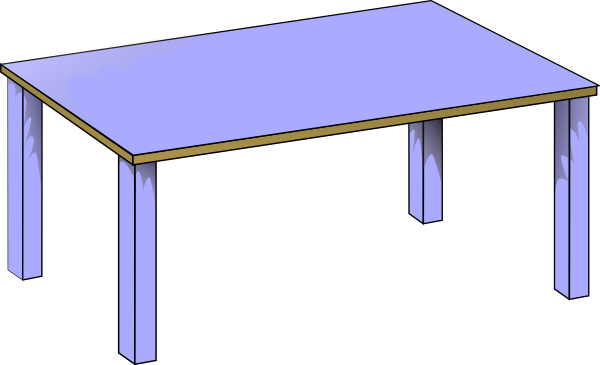 Kitchen table clipart clipart suggest for Kitchen set png