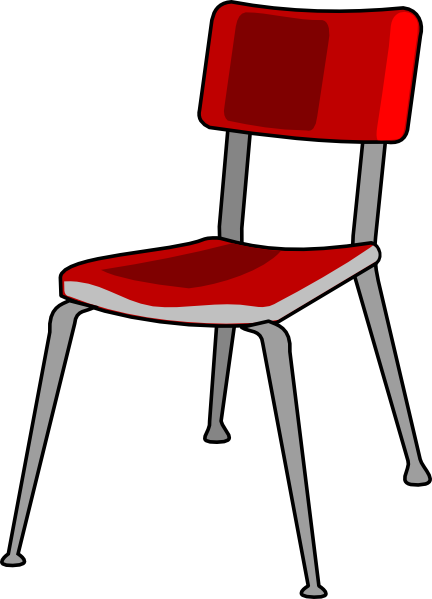 Table And Chairs Clipart Clipart Panda   Free Clipart Images 4bteqhaa
