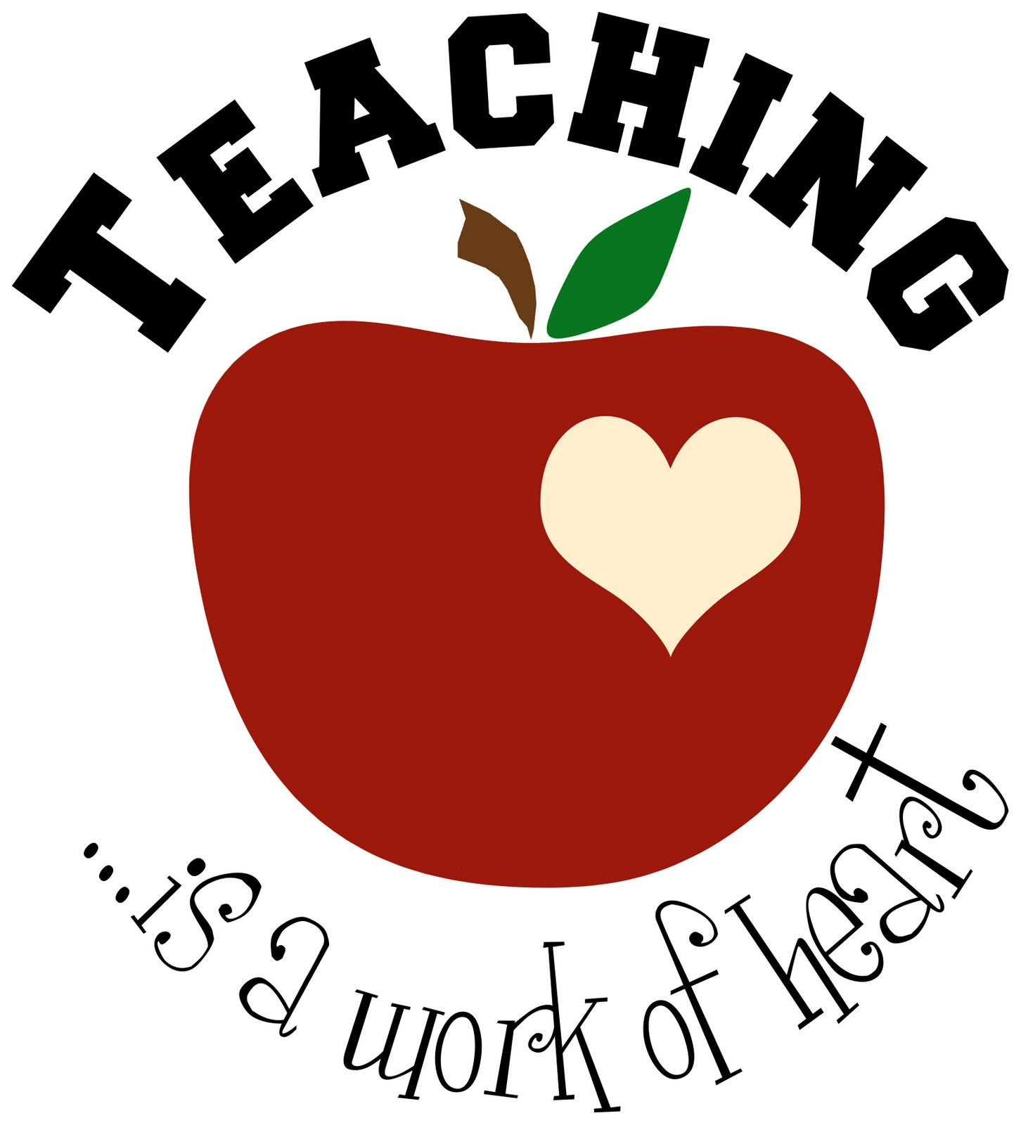 Teacher Apple Clipart Teacher Apple Border Clipartteacher Apple