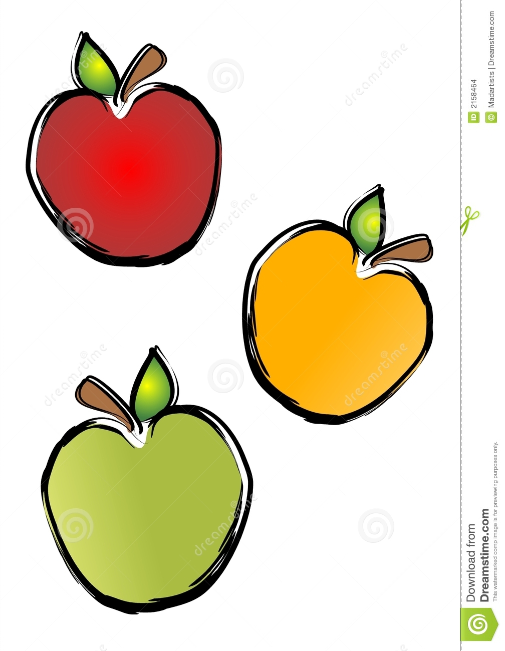 Teacher Apple Clipart Teacher Apple Clipartapple Clip Art