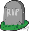 20 Tomb Clip Art Images Found
