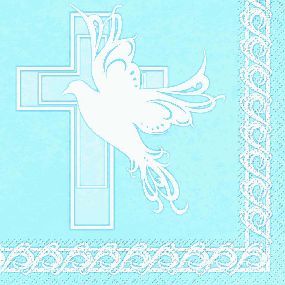 Christian Wedding Invitation Cards with beautiful invitations design