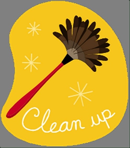 Clean Up Time Clipart Clean Up Art Come Help Make