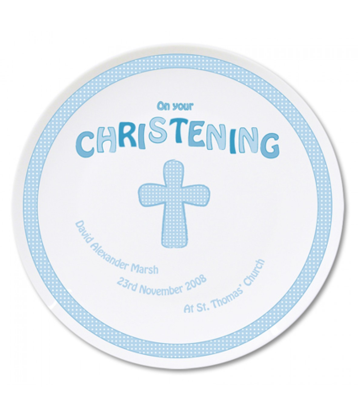 Displaying 20  Images For   Baptism Dove Clipart
