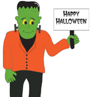 Clip Art Frankenstein Clip Art halloween frankenstein clipart kid teachers love smart boards