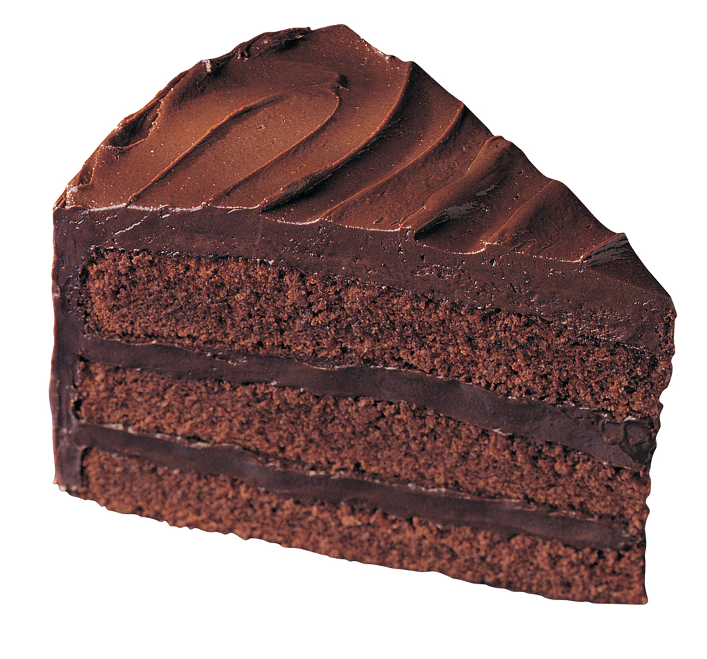 More Layer Cakes Products More Cakes Products