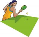 Search Terms  Ballgirlgirlspingplayerplayerspongracketrackets