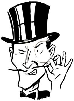 Clip Art Evil Villains Clipart - Clipart Kid
