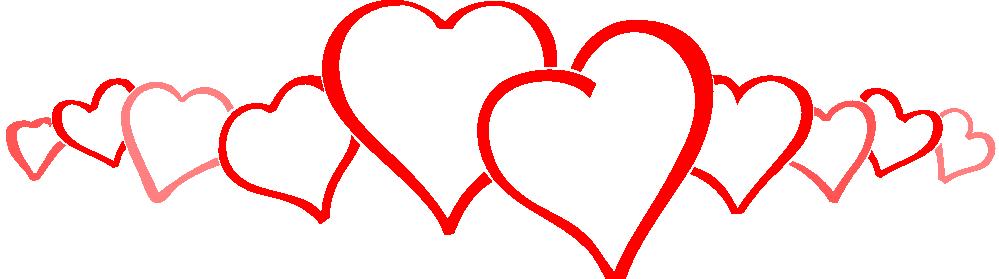 valentine heart... Clip Art Happy Valentines Day