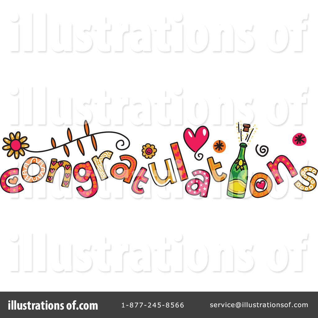 Wedding Congratulations Clipart - Clipart Suggest