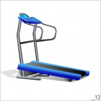 Free Vector About Exercise Equipment Clip Art Please Try Some Popular