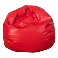Really Excited About My New Bean Bag Chairs That Are On Their Way