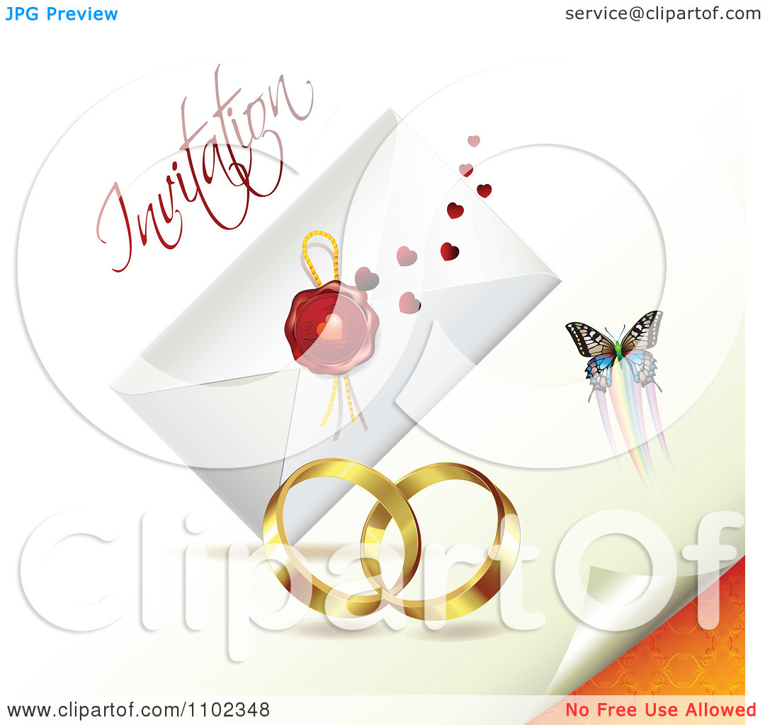 Wedding Congratulations Clipart - Clipart Kid