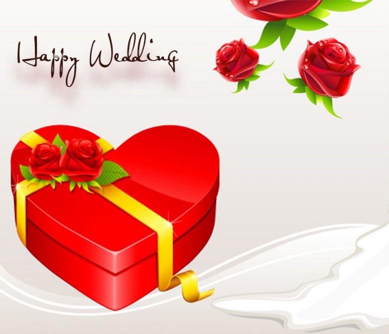 Wedding Congratulations Words Wedding Inspiring wedding card design – Words of Best Wishes