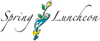 You To Attend A Ladies Luncheon On Saturday May 17 The Luncheon Will