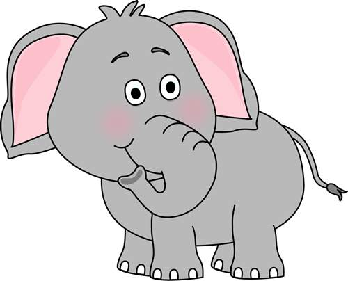 phone and cute elephant clipart clipart suggest elephant clipart free elephant clipart grey and white