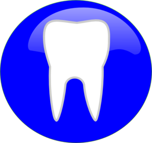Downloadable For Dental Clipart - Clipart Suggest