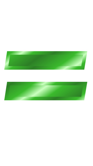 Go Back   Gallery For   Green Equal Sign Clipart
