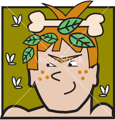 Lord Of The Flies Clipart Lord Of The Fl