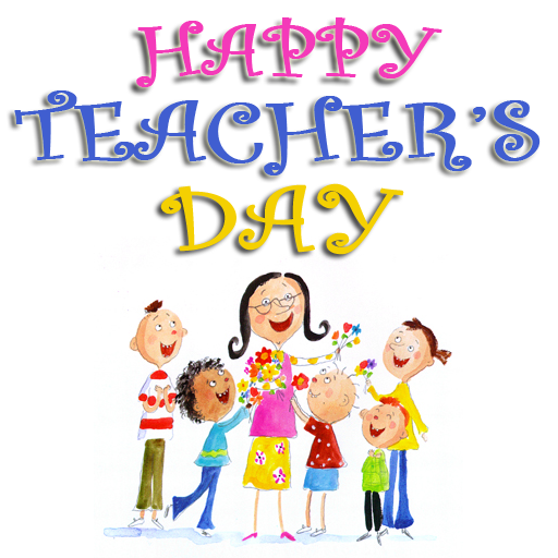 101  Teacher S Day Cards   App Store Revenue   Download Estimates   Us