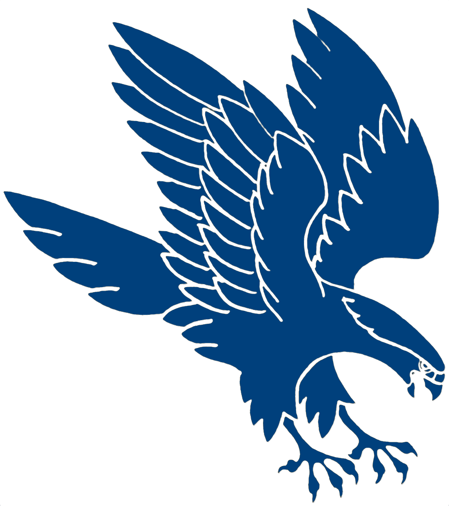 Air Force Falcon Clipart #uEgout - Clipart Kid
