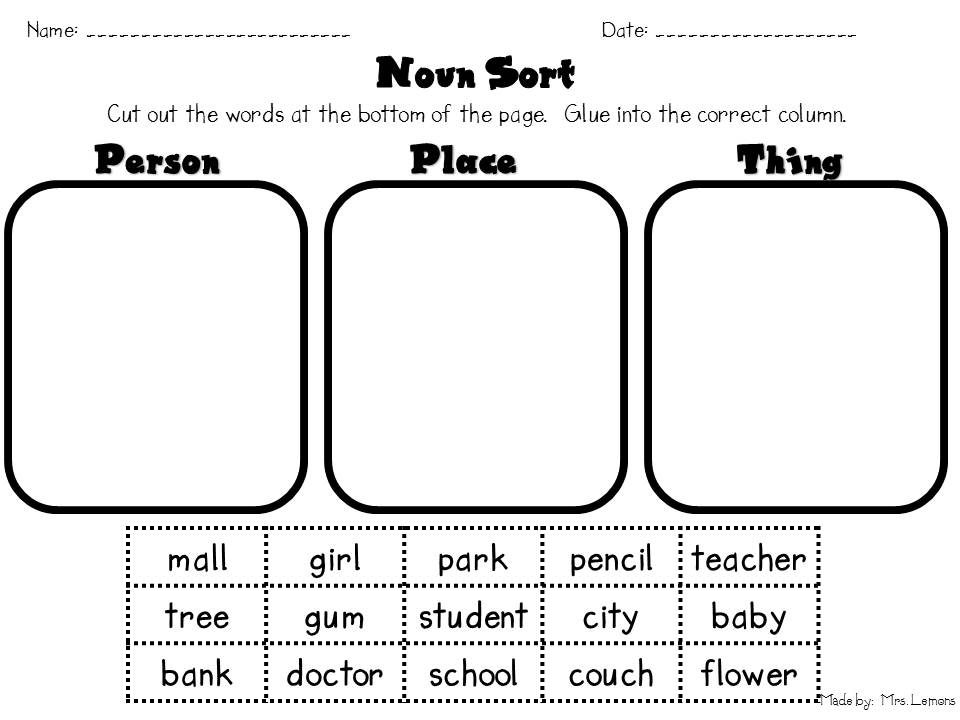 math worksheet : cut and paste worksheets 3rd grade  cut n paste pizza coloring  : Cut And Paste Math Worksheets For First Grade