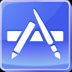 Clip Art Clip Art App clip art app store clipart kid image