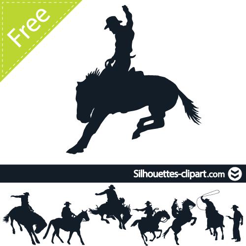 cowboy silhouette clipart clipart suggest policeman clipart svg policeman clipart svg