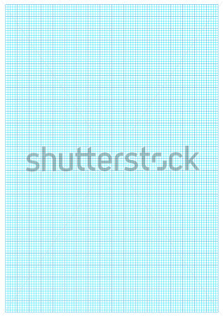 Download Source File Browse   Science   Graph Paper Grid Vector