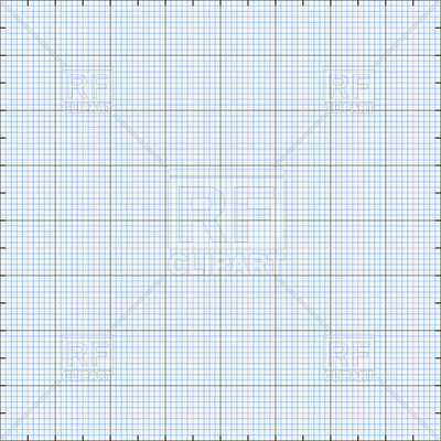 Graph Paper Grid Background 86403 Backgrounds Textures Abstract