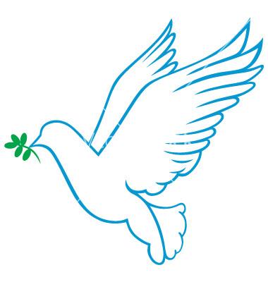 Holy Spirit Symbols Clipart - Clipart Kid