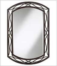 Clip Art Bathroom Mirror Clipart - Clipart Suggest
