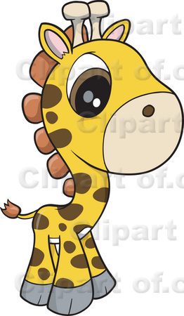 Pictures Of Baby Giraffe   Pictures Of   A Baby Food Grinder   Blog Hr