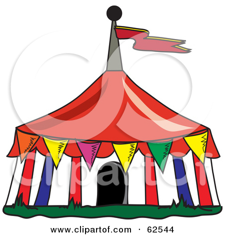 Royalty Free  Rf  Theme Park Clipart   Illustrations  1