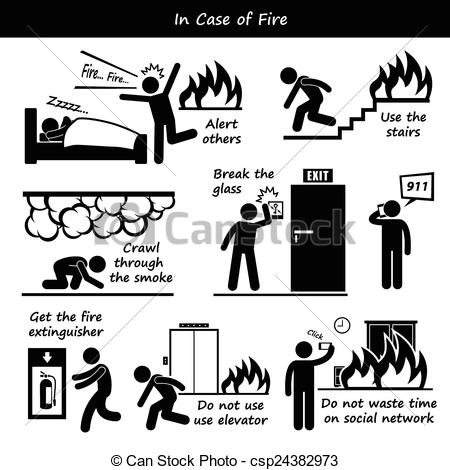 Dragon 9SonsHead further Downloads together with Domestic smoke alarms what you need to know further Do Not Signs Clip Art likewise B00eefxn9m. on fire safety symbol