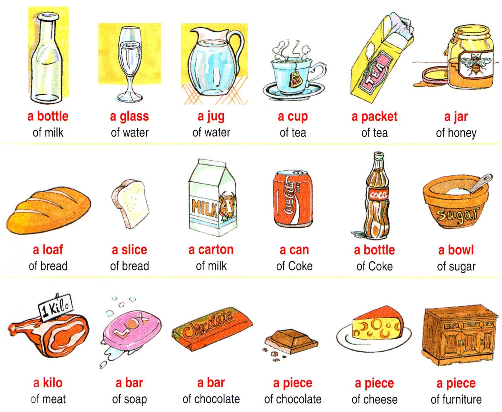 pinterest irregular plural nouns proper nouns and possessive nouns