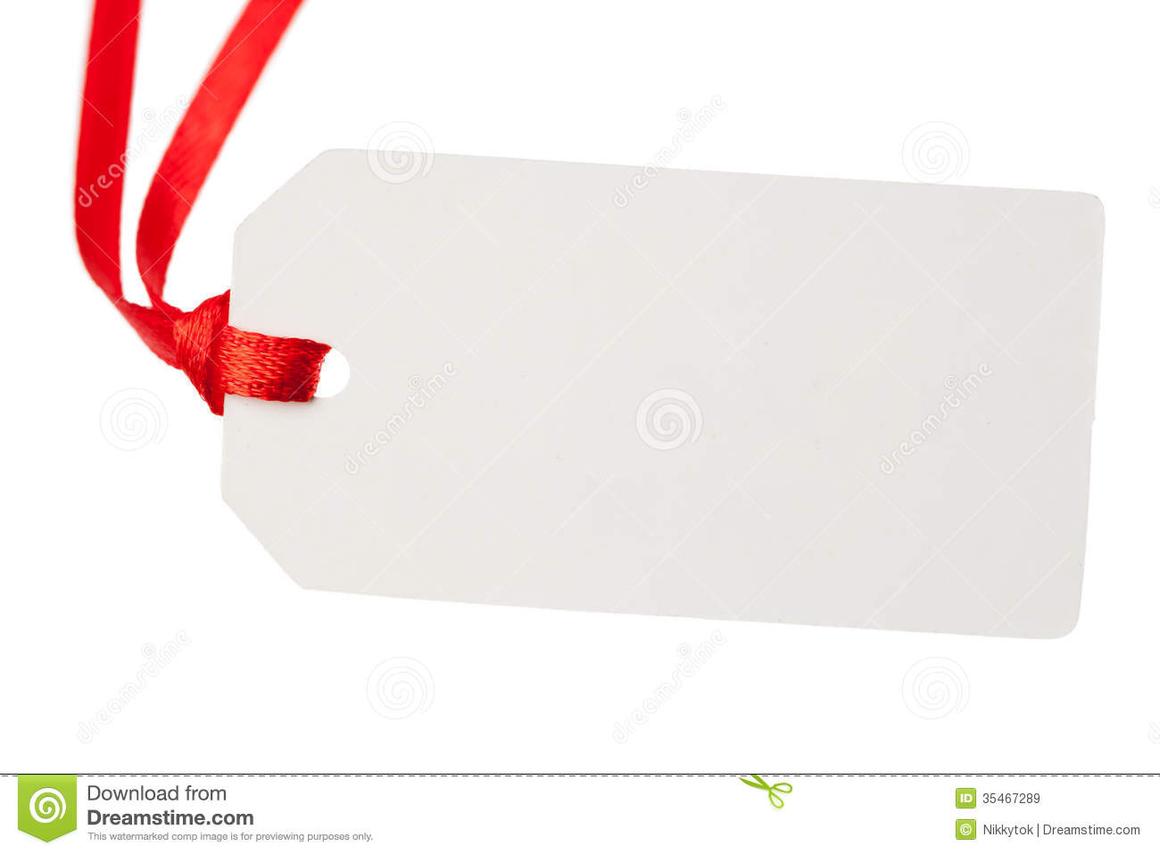 Blank Ribbon Clipart - Clipart Suggest