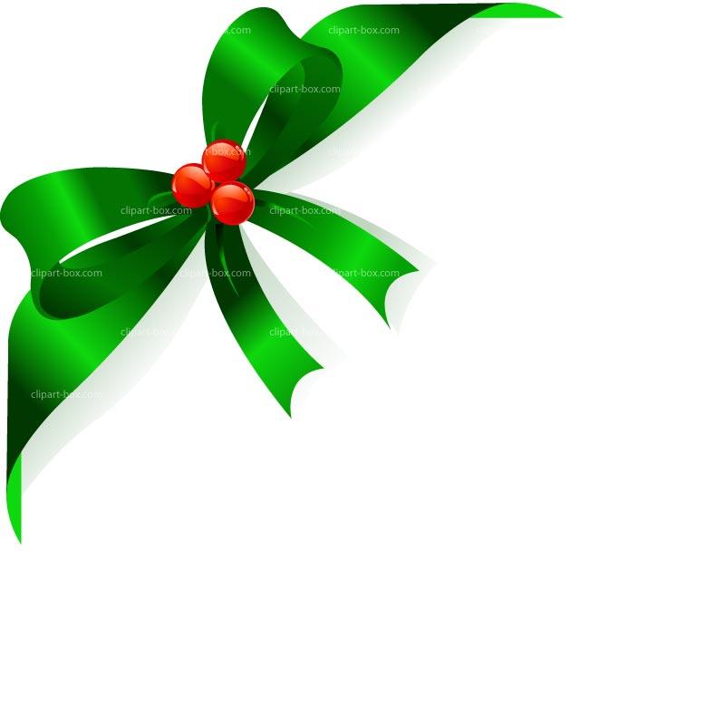 free clip art green ribbon - photo #38