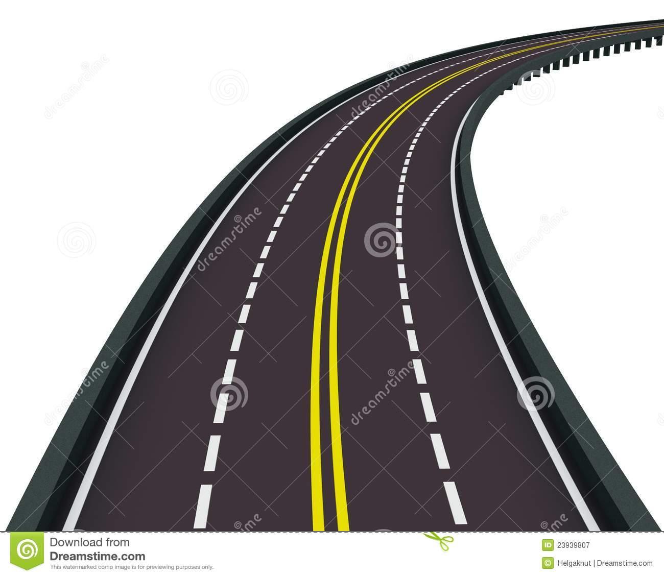 highway-clipart-highwa...